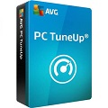 AVG TuneUp 21.2 Build 2916 Crack + Activation Code [2022]