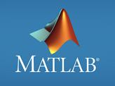 MATLAB R2021a Full Crack + License Key Free Download [Latest]