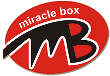 Miracle Box 3.26 Crack + Thunder Edition (Setup + Loader) 2022