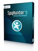 SpyHunter 5 Crack + Keygen [Email&Password] Full Version 2021