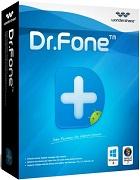 Dr.Fone 12 Crack Keygen + Registration Code 2022 Download