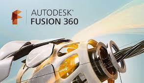 Autodesk Fusion 360 2.0.11182 Crack + Full Torrent [Latest-2022]