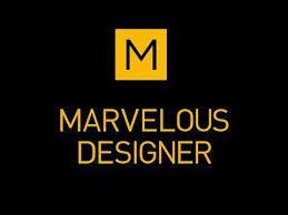 Marvelous Designer 10.6.0.531 Crack + Torrent Free Download