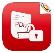 Mgosoft PDF Password Remover Full Crack + License Key Download 2022