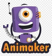 AniMaker Full Crack 2022 With License Code Free Download